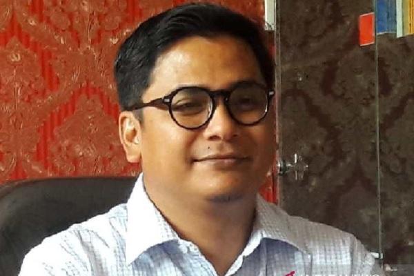 Ayah di Temanggung Tega Bakar Anak Sendiri, Gara-Garanya Telepon Seluler