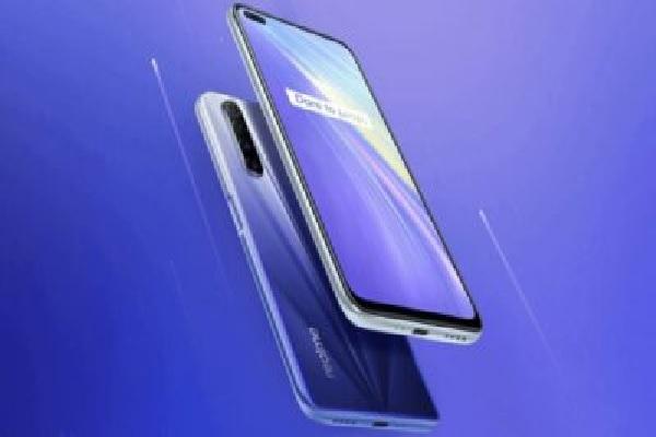 Realme X3 Superzoom Diluncurkan 26 Mei, Kapan Masuk Indonesia?
