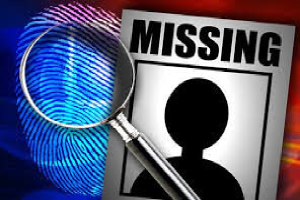 Bocah Umur 3 Tahun di Klaten Hilang saat Pulang Sendiri dari Rumah Tetangga