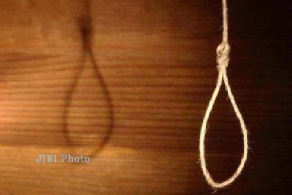 WNA Jepang Ditemukan Bunuh Diri di Kamar Apartemen Semarang
