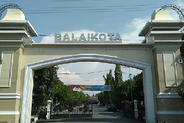 PSBB Berakhir, Kota Tegal Nihil Kasus Positif Covid-19
