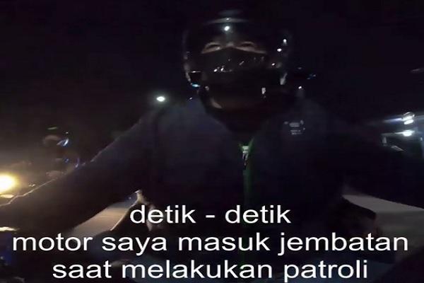 Netizen Gemas Kena Prank Wali Kota Semarang