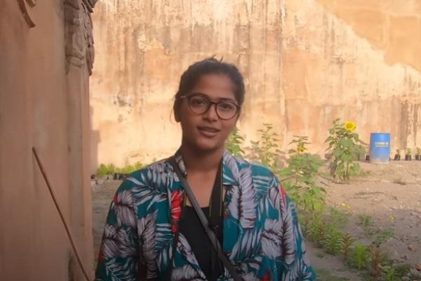 Kata Gadis Indigo Nama Makhluk Gua Siluman Bantul Tak Boleh Disebut