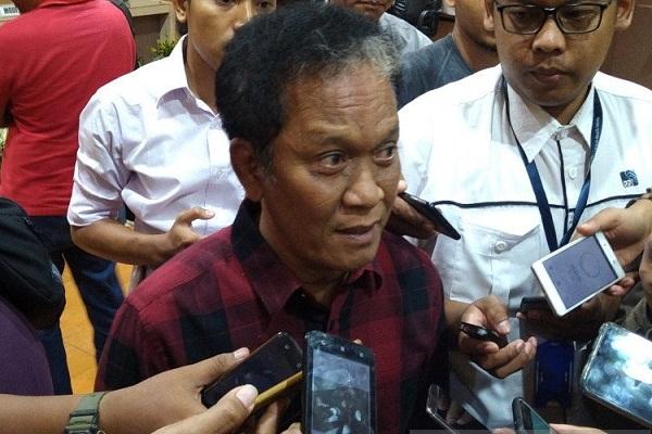 Ketua DPRD Jateng Sebut 27 Siswa SMK Negeri Jateng Positif Covid-19, Pembelajaran Tatap Muka Minta Disetop