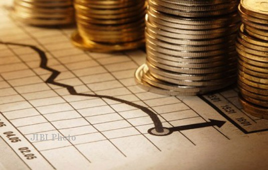 Kuartal II 2021, Ekonomi Jateng Tumbuh 5,66%