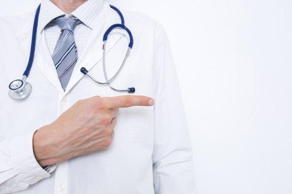 Duh, Sudah 8 Dokter di Jateng Meninggal Akibat Covid-19