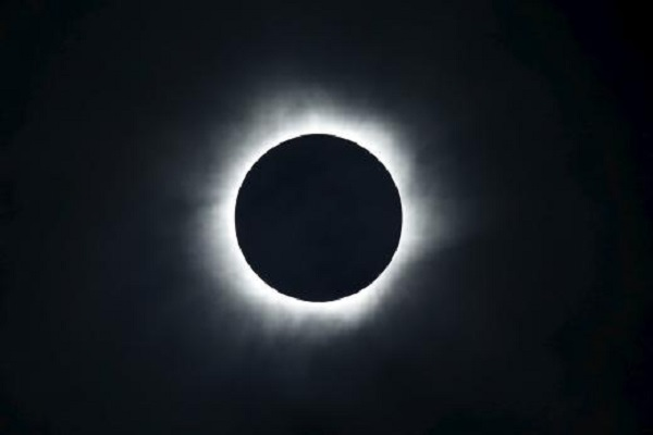 Siap-Siap, Sabtu Dini Hari Nanti Ada Gerhana Bulan Penumbra