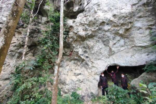 Desa Sendang Wonogiri Siap Luncurkan Paket Wisata Perbukitan, Apa Yang Disajikan?