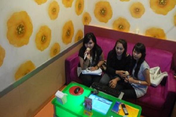 Semarang Izinkan Tempat Karaoke Buka, Ini Syaratnya…