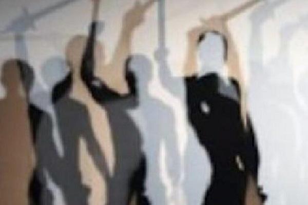 Pelaku Penyerangan Wakapolres Karanganyar Anggota Jaringan Ciamis