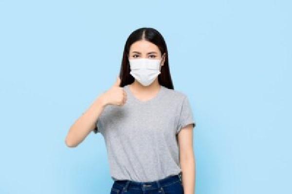 Nekat Tak Pakai Masker, Warga Desa Bolopleret Klaten akan Dikenai Denda