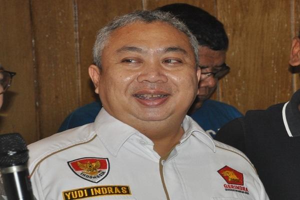 Komisi E DPRD Beri Nilai Merah Penyelenggaraan PPDB SMA/SMK di Jateng