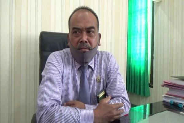 Gara-Gara Asusila, 2 Hakim PN Pekalongan Dijatuhi Sanksi MA