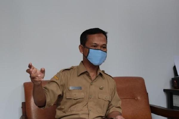 Angka Kehamilan di Kabupaten Tegal Turun saat Pandemi Covid-19, Mengapa?