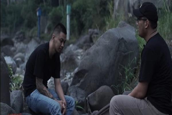 Om Hao Ceritakan Tragedi Jembatan Kranggan Temanggung