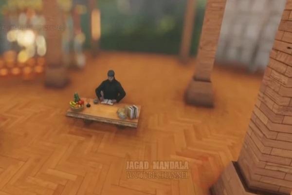 Ramalan Jayabaya Ungkap Karakteristik Satria Piningit Ratu Adil