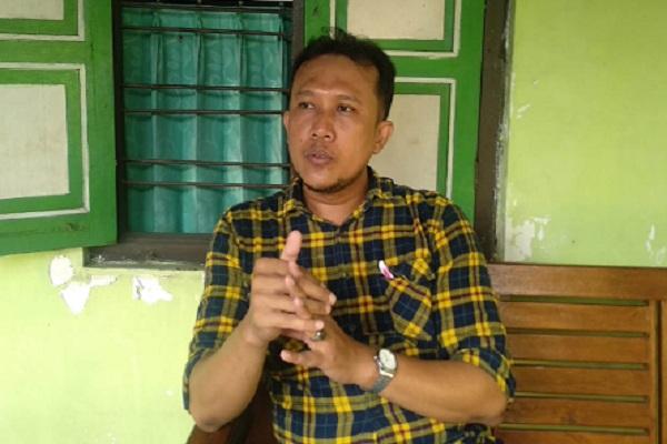 Tiga Batu di Mijen Dicuri, Arkeolog Semarang: Data Sejarah Peradaban Pra-Kolonial Ikut Hilang