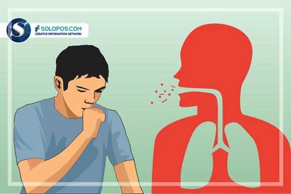 Dinkes Jateng Temukan 23.919 Penderita TBC di 2020, Paling Banyak dari Brebes