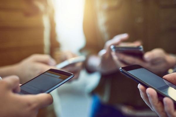 DPRD Jateng Usul Dana BOS untuk Beli Gadget & Kuota Internet