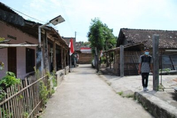 Tol Solo-Jogja Ancam Isolasi 9 Rumah di Klaten