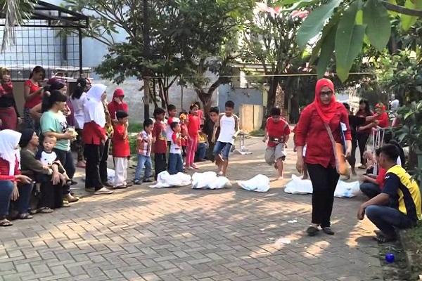 Tujuh Belasan Jadi Kegiatan Terlarang di Jepara…