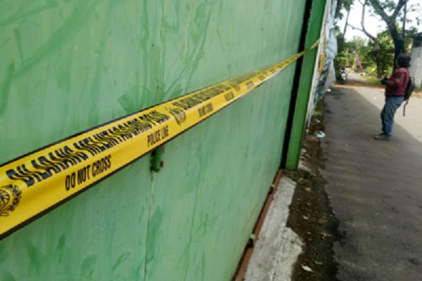 Aset Bos Rangrang Sragen, dari Jam Tangan Rp1 M sampai Gedung 3 Lantai