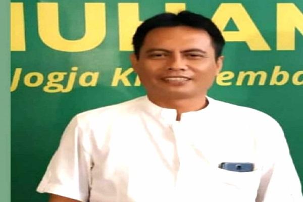 LHKP Muhammadiyah Jateng Desak Pilkada Ditunda
