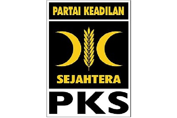 Tak Hanya Solo, PKS Juga Bakal Abstain Pilkada 2020 di 4 Daerah di Jateng Ini…