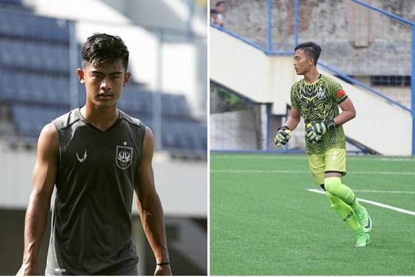 3 Pemain PSIS Semarang Ikuti TC Timnas U-19 di Kroasia, Siapa Saja…