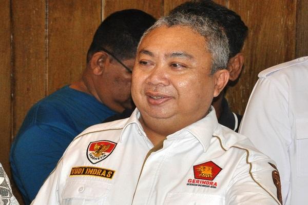Politikus Gerindra Tak Setuju Pembelajaran Tatap Muka Diterapkan di Jateng