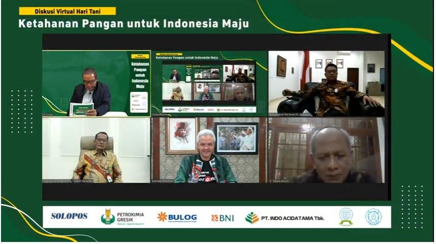 Persoalan Petani Indonesia, Lemah Dalam Managamen
