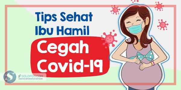 Duh, 27 Ibu Hamil di Magelang Terpapar Covid-19