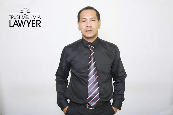 Polda Jateng Tahan Ketua Komnas Perlindungan Anak
