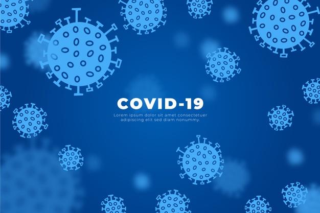 TKI Brebes Positif Covid-19 B117, PPKM Mikro di Jateng Diperpanjang Hingga 22 Maret?