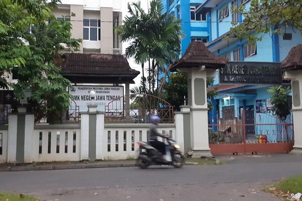Sekolah Gratis SMK Negeri Jateng Buka Pendaftaran, Ini Cara Daftarnya…