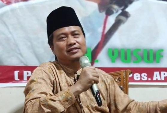 Kader PKB Menang di 8 Daerah di Jateng pada Pilkada 2020