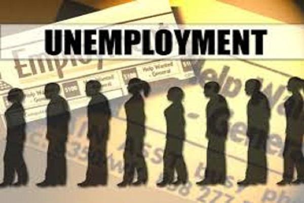 1,21 Juta Warga Jateng Menganggur, Paling Banyak di Daerah Ini…