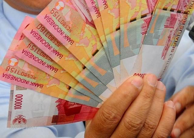 Gunakan Uang Palsu untuk Belanja di Dieng, Pasutri asal Bekasi Ditangkap