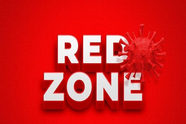 Gubernur Jateng: Zona Merah Covid-19 di Kecamatan & Kelurahan Turun, Kabupaten Nihil
