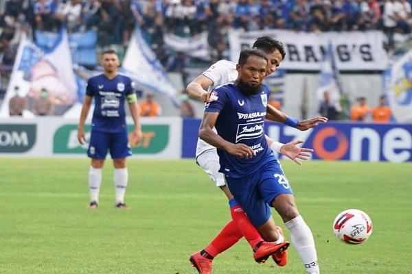 Kompetisi Liga 1 Belum Jelas, Pemain PSIS Dilirik Klub Timor Leste