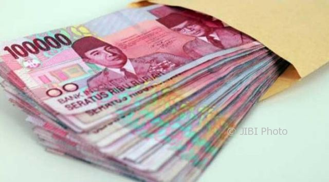 Terapkan PPKM, Sejumlah Daerah di Jateng Pilih Tunda Bagikan BST