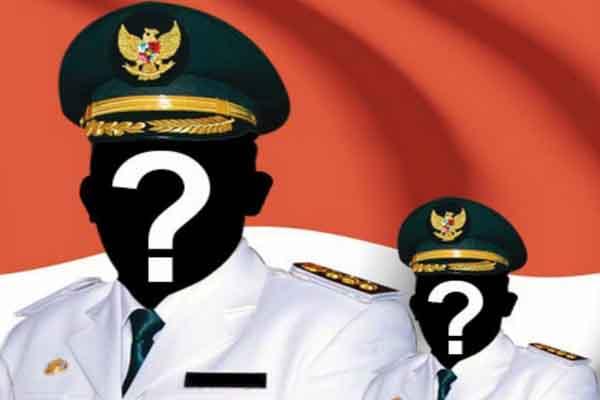 Belum Ada Surat Mendagri, Pelantikan Kepala Daerah Terpilih di Jateng Berpotensi Molor