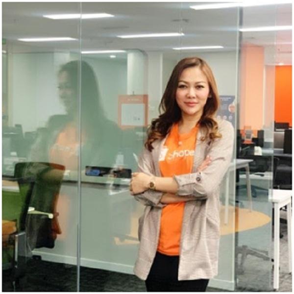 Profil 5 Wanita Inspiratif Asal Indonesia