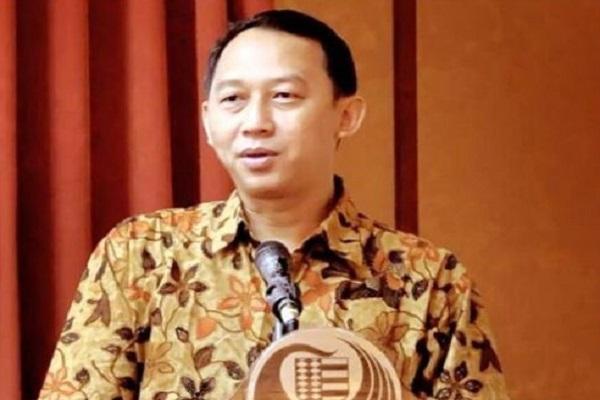 Larangan Mudik Lebaran, Pakar Transportasi: Nanti Pada Gowes dari Jakarta