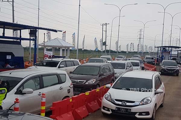 Berikut Daerah di Jateng dengan Jumlah Mobil Terbanyak, Semarang Nomor 1