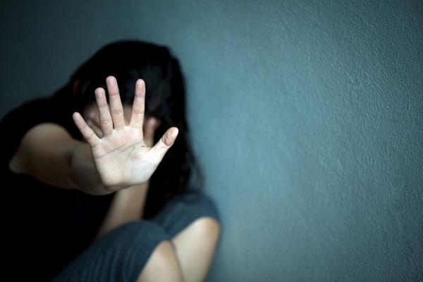 Terungkap! Pejabat Publik di Semarang yang Pukuli Istri Juga Pernah Dilaporkan atas Kasus KDRT