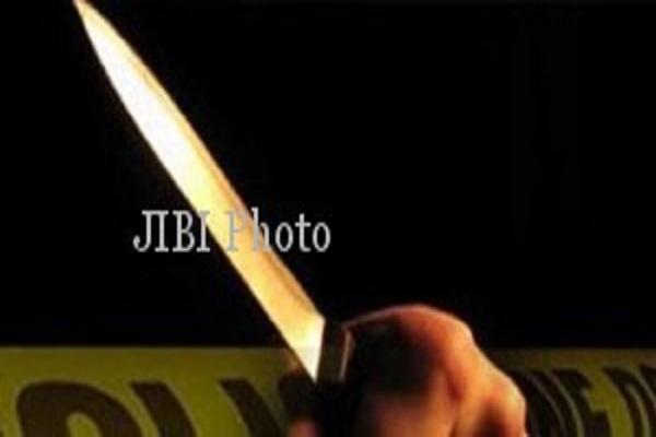 Mengamuk di Mapolres Brebes Setelah Buntuti Anak Bupati, Pria Tak Dikenal Ditembak