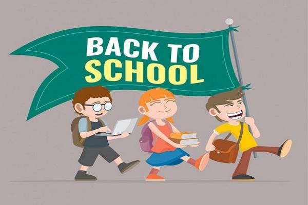 Jateng Bakal Tambah Sekolah di Uji Coba PTM Tahap II