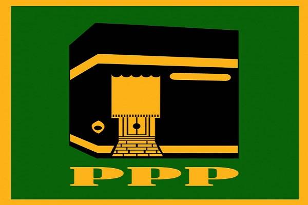 PPP Jateng Gelar Muswil di Solo, Ini 2 Kandidat yang Bersaing Jadi Ketua