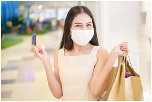 Ingin Shopping di Mal? Simak Tips Belanja Praktis dan Aman Berikut